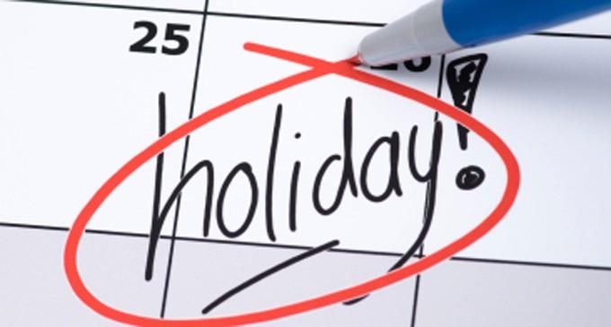 public-holidays-680x365