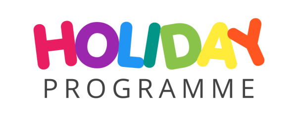 holiday_programme