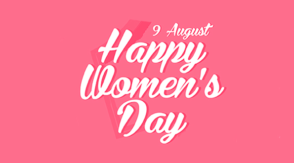 Women's day Poster 2016_2F.cdr