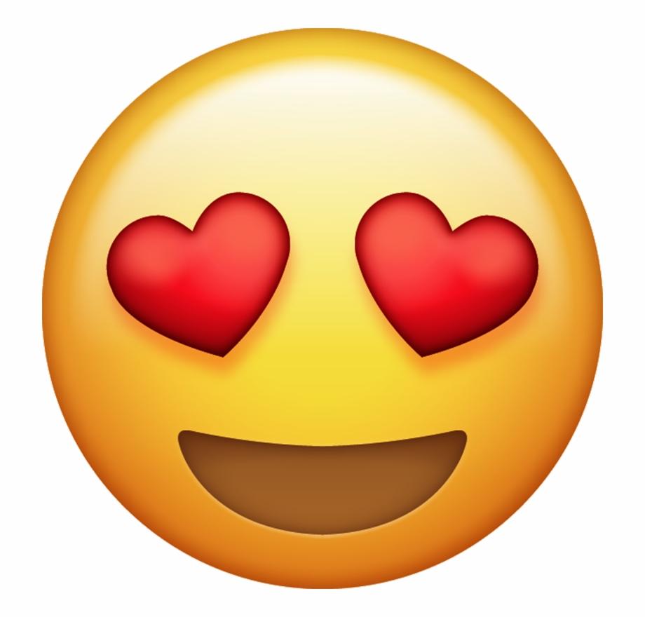 3-33694_download-heart-eyes-emoji-heart-eyes-emoji-png