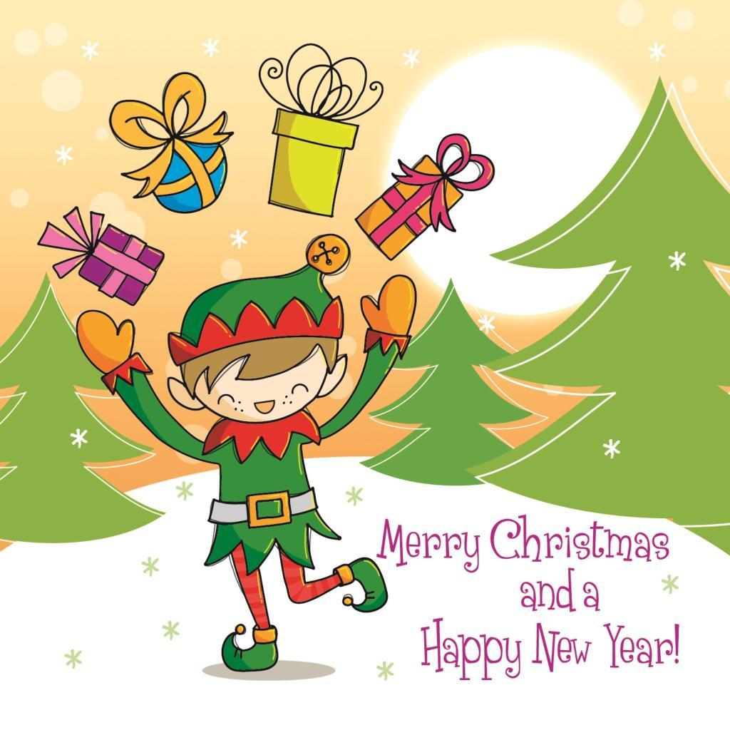 elf-presents-cute-christmas-card-5083-1600