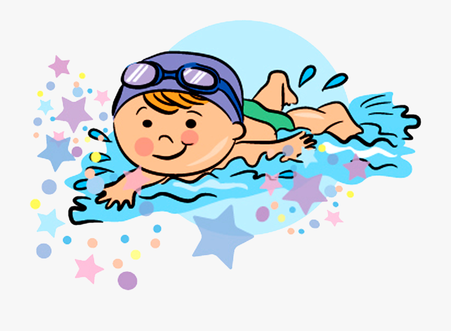 78-789292_swimming-drawing-clip-art-swimming-cartoon-png