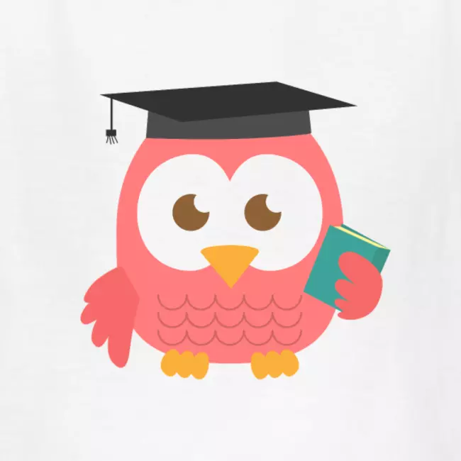 a-cute-pink-owl-with-square-academic-cap-and-carrying-a-book-in-its-hand-a-design-for-anyone-who-has-recently-graduated-or-for-anyone-who-loves-to-re